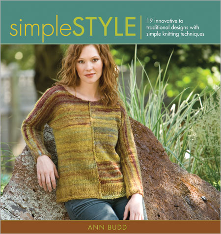 simple-knits