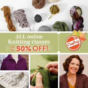Sept14_Sale_Knitting