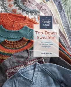 knitters-handy-top-down-sweaters-no-pad